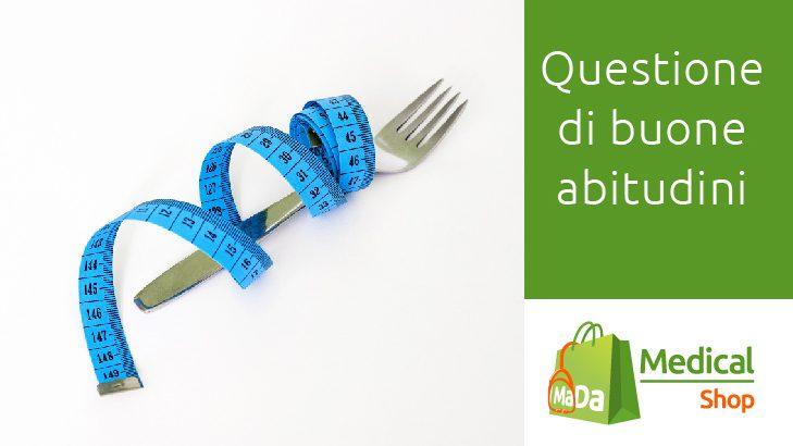 attività fisiche quotidiane per perdere peso