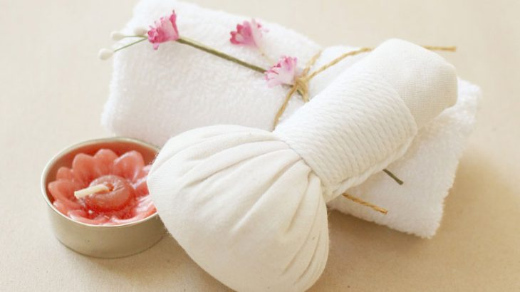 Le cure termali direttamente a casa